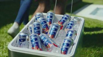 Bud Light Chelada With Clamato TV Spot, 'Amigos' [Spanish] - Thumbnail 1