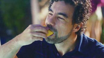 Bud Light Chelada With Clamato TV Spot, 'Amigos' [Spanish] - Thumbnail 4