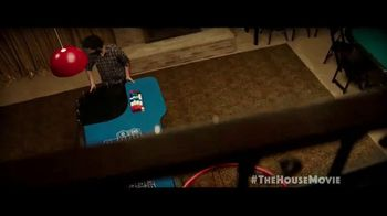 The House - Alternate Trailer 22