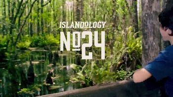 The Beaches of Fort Myers and Sanibel TV Spot, 'Islandology No. 24'