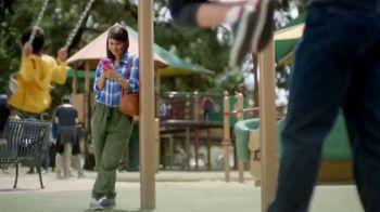 Walmart TV Spot, 'Ganador' canción de Moderatto [Spanish] - Thumbnail 1
