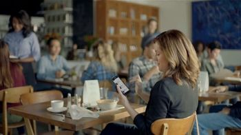 Walmart TV Spot, 'Ganador' canción de Moderatto [Spanish] - Thumbnail 5