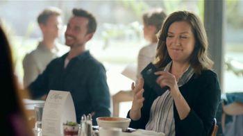 Walmart TV Spot, 'Ganador' canción de Moderatto [Spanish] - Thumbnail 6