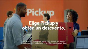Walmart TV Spot, 'Ganador' canción de Moderatto [Spanish] - Thumbnail 7