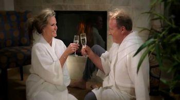 Winnavegas Casino Resort TV Spot, '25th Anniversary'
