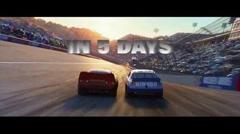 Cars 3 - Alternate Trailer 41