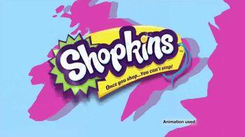 Shopkins World Vacation TV Spot, 'Discover Country Teams' - Thumbnail 1