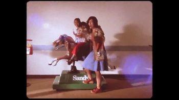 Meijer TV Spot, 'Sandy' - Thumbnail 3