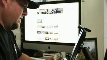 RAM Mounts TV Spot, 'You're Covered' - Thumbnail 1