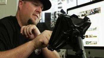 RAM Mounts TV Spot, 'You're Covered' - Thumbnail 2