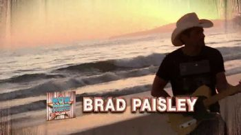 Now That's What I Call Country Volume 10 TV Spot, 'Hottest Country Hits' - Thumbnail 2