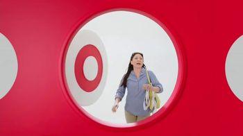 Target TV Spot, 'Target Run: Summer Essentials' - Thumbnail 2