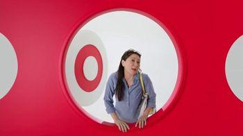 Target TV Spot, 'Target Run: Summer Essentials' - Thumbnail 3
