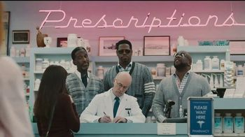 GEICO TV Spot, 'Boyz II Men: Side Effects' - Thumbnail 6