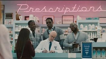 GEICO TV Spot, 'Boyz II Men: Side Effects' - Thumbnail 7