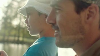 Dick's Sporting Goods Biggest Buy One Get One Sale TV Spot, 'Father's Day' - Thumbnail 1