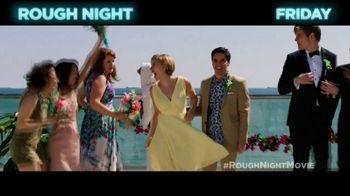 Rough Night - Alternate Trailer 19