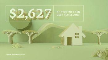 Bank of America TV Spot, 'VICELAND: Better Money Habits: Meerkat' - Thumbnail 6