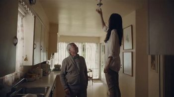 MassMutual TV Spot, 'Give and Receive' - Thumbnail 1