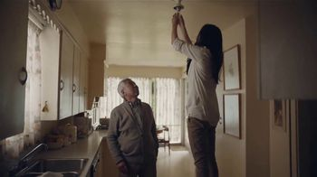 MassMutual TV Spot, 'Give and Receive' - 129 commercial airings