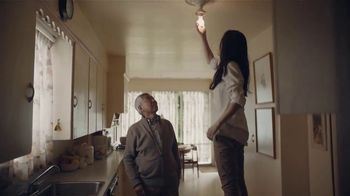 MassMutual TV Spot, 'Give and Receive' - Thumbnail 5