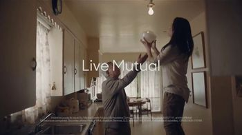 MassMutual TV Spot, 'Give and Receive' - Thumbnail 8