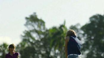 USGA TV Spot, 'Social Game' - Thumbnail 4