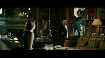 Transformers: The Last Knight - Alternate Trailer 42
