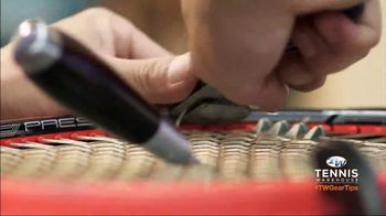Tennis Warehouse TV Spot, 'Gear Tips: Elbow Problems' - Thumbnail 3
