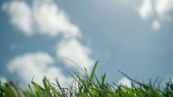 USGA TV Spot, 'First Green Kids' - 692 commercial airings