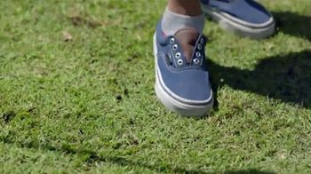 USGA TV Spot, 'First Green Kids' - Thumbnail 10