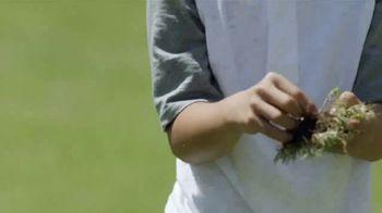 USGA TV Spot, 'First Green Kids' - Thumbnail 3