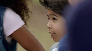 USGA TV Spot, 'First Green Kids' - Thumbnail 5