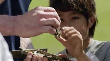 USGA TV Spot, 'First Green Kids' - Thumbnail 6