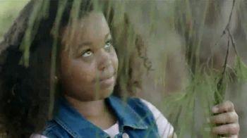 USGA TV Spot, 'First Green Kids' - Thumbnail 7