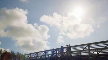USGA TV Spot, 'First Green Kids' - Thumbnail 8