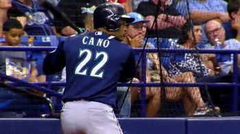 Major League Baseball TV Spot, 'Ponle acento' [Spanish] - 19 commercial airings