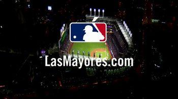 Major League Baseball TV Spot, 'Ponle acento' [Spanish] - Thumbnail 8