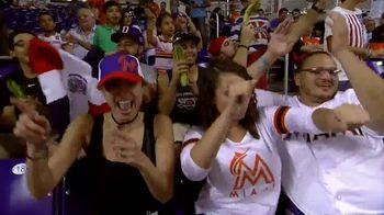 Major League Baseball TV Spot, 'Ponle acento' [Spanish] - Thumbnail 1