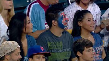 Major League Baseball TV Spot, 'Ponle acento' [Spanish] - Thumbnail 2