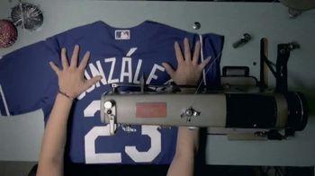 Major League Baseball TV Spot, 'Ponle acento' [Spanish] - Thumbnail 5