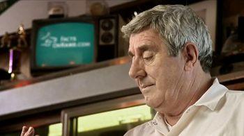 Endo Pharmaceuticals TV Spot, 'Dupuytren's Contracture: Diner' - Thumbnail 3