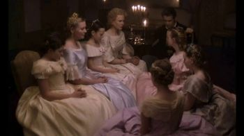 The Beguiled - Thumbnail 1