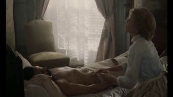 The Beguiled - Thumbnail 2
