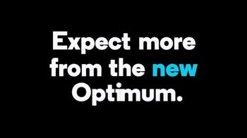 Optimum TV Spot, 'Expect More' Song by The Heavy - Thumbnail 3