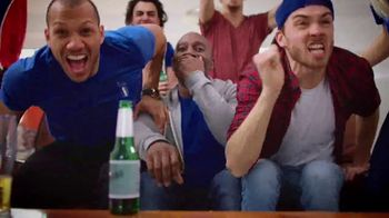 Optimum TV Spot, 'Expect More' Song by The Heavy - Thumbnail 5
