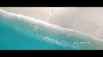 Atlantis Bahamas Summer Sale TV Spot, 'Best of the Bahamas' - Thumbnail 1