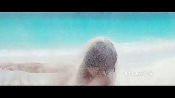 Atlantis Bahamas Summer Sale TV Spot, 'Best of the Bahamas' - Thumbnail 2