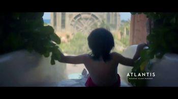 Atlantis Bahamas Summer Sale TV Spot, 'Best of the Bahamas' - Thumbnail 3