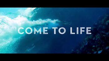 Atlantis Bahamas Summer Sale TV Spot, 'Best of the Bahamas' - Thumbnail 5
